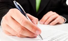 Corresponsalía y Comercio Exterior   Sitio Oficial