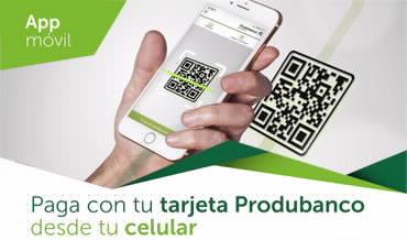 Produbanco - Grupo Promerica | Sitio Oficial